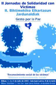 Jornada 2003