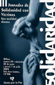 Jornada 2004